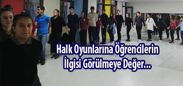 Antrenör Eray Akman; Kayıtlara Yetişemiyoruz Dedi.