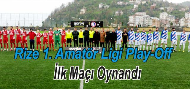 Ardeşengücü SK, Tunca Belediyespor'u Yendi.