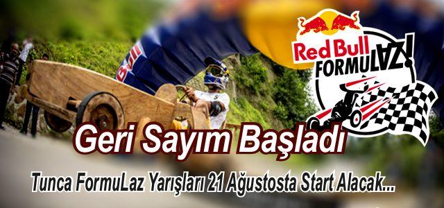 Dünya Şampiyonu Sofuoğlu Tuncada Olacak