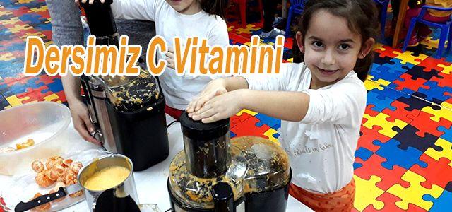 Hangi Meyveler Hangi Vitaminleri İçerir