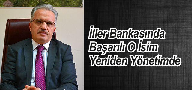 Mehmet Yerebakan, Yeniden Seçildi