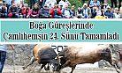 24. Çamlıhemşin Ayder Kültür, Sanat ve Doğa Festivali