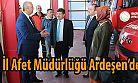 Doğu Karadeniz Sahil Belediyelerinden Önemli Bir Adım Daha