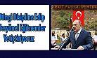 Dünya'da ne ise, Türkiye'de de o olacak
