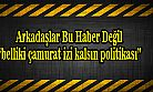Olay53'ün İmdat Sütlüoğlu Takıntısı PES Dedirtti !!!