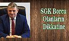 SGK'dan ödeme tarihi değişikliği açıklaması