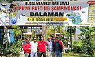 Uluslararası R4 Türkiye Şampiyonası Dalaman'da