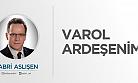 VAROL ARDEŞENİM