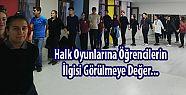 Antrenör Eray Akman; Kayıtlara Yetişemiyoruz