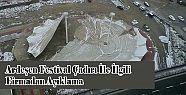 Ardeşen Festival Çadırı İle İlgili