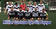 Gürcistan Masterleri Türkiye