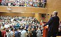 Ardeşen Belediyesi 1500 Çocuğu Sevindirdi