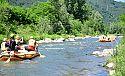 Rafting Federasyonu Çalışmalarına Duraksamadan Devam Ediyor