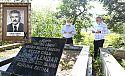 Başkan Kahya'dan anlamlı ziyaret