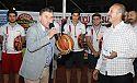Ardeşen Belediyesi Uluslararası 3x3 Basketbol Turnuvası Sona Erdi