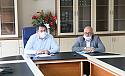 Meteoroloji Genel Müdürlüğü Uyardı Ardeşen Tedbirleri Sıklaştırdı