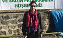 Memleket Sonbaharı Yaşıyor Diye Ğaço Kuşunu Antalya'ya Gönderdi