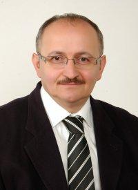 BAYRAM ALİ KAVALCI